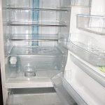 横浜市港北区 大型冷蔵庫 出張買取り