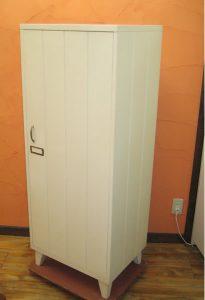 横浜市港北区 ウニコ 家具の出張買取り