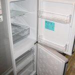 横浜市港北区 家電製品 冷蔵庫の出張買取り